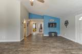 22445 River View Dr - Photo 4