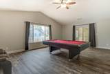22445 River View Dr - Photo 9