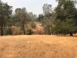 12880 Old Oregon Trl - Photo 2