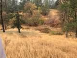 12880 Old Oregon Trl - Photo 3