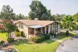 18411 Majestic View Dr - Photo 1
