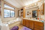 18411 Majestic View Dr - Photo 10