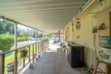 18411 Majestic View Dr - Photo 13