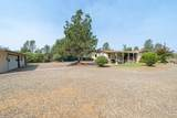 18411 Majestic View Dr - Photo 14