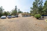 18411 Majestic View Dr - Photo 15