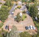 18411 Majestic View Dr - Photo 16