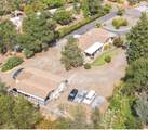 18411 Majestic View Dr - Photo 4