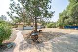 18411 Majestic View Dr - Photo 5