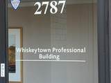 2787 Eureka Way - Photo 4