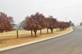 23848 Springwood Way - Photo 118