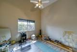 4220 Brittany Dr - Photo 31