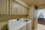 4220 Brittany Dr - Photo 39