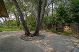 4220 Brittany Dr - Photo 41