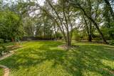 4220 Brittany Dr - Photo 43