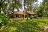 4220 Brittany Dr - Photo 44