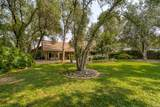4220 Brittany Dr - Photo 45