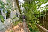 4220 Brittany Dr - Photo 49