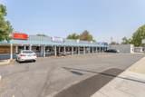 1556 Hartnell Ave - Photo 1