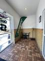 2495 Athens Ave - Photo 17