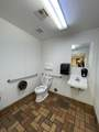 2495 Athens Ave - Photo 8