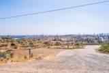 16259 Keswick View Way - Photo 15
