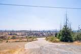 16259 Keswick View Way - Photo 16