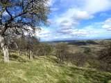 40 acres Trinity Alps Vista Road - Photo 1
