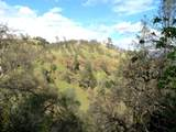 40 acres Trinity Alps Vista Road - Photo 11
