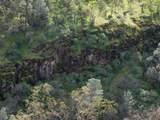 40 acres Trinity Alps Vista Road - Photo 13