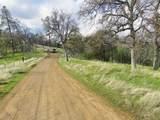 40 acres Trinity Alps Vista Road - Photo 14
