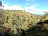 40 acres Trinity Alps Vista Road - Photo 17
