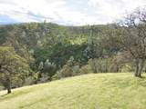 40 acres Trinity Alps Vista Road - Photo 3