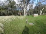 40 acres Trinity Alps Vista Road - Photo 4