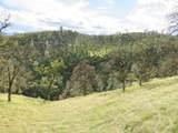 40 acres Trinity Alps Vista Road - Photo 9
