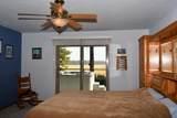21925 Goose Creek Rd - Photo 23