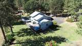 21925 Goose Creek Rd - Photo 3