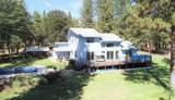 21925 Goose Creek Rd - Photo 4