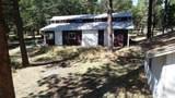 21925 Goose Creek Rd - Photo 41