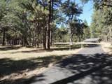 21925 Goose Creek Rd - Photo 45