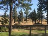 21925 Goose Creek Rd - Photo 49