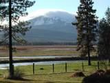 21925 Goose Creek Rd - Photo 5