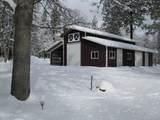 21925 Goose Creek Rd - Photo 50