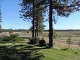 21925 Goose Creek Rd - Photo 6