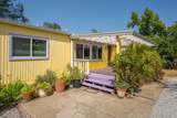 2866 Old Alturas Rd - Photo 1