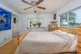 2866 Old Alturas Rd - Photo 16