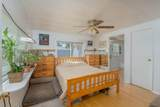 2866 Old Alturas Rd - Photo 17