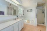 2866 Old Alturas Rd - Photo 18