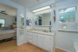 2866 Old Alturas Rd - Photo 19
