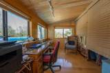 2866 Old Alturas Rd - Photo 21