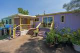2866 Old Alturas Rd - Photo 22